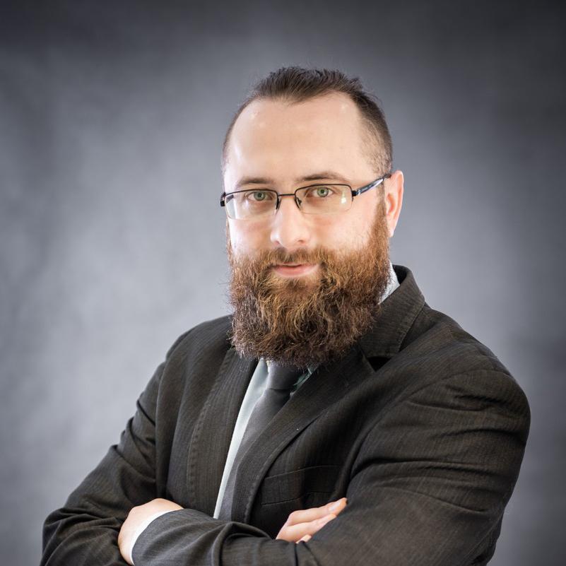 Michał Nielub