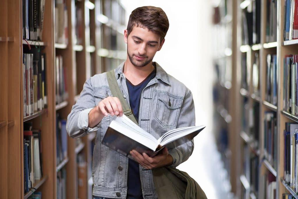 ZniŻAK – karta rabatowa dla studentów w Słupsku