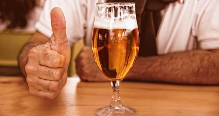 Sklep piwny Browarium ma nowego właściciela