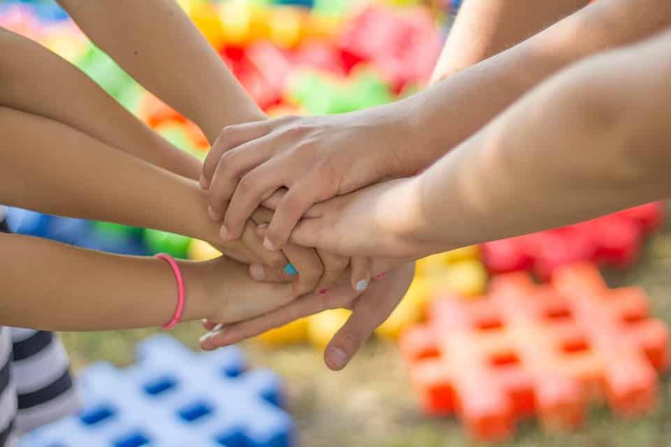 Okolice Słupska z dziećmi – co robić w wolnym czasie?