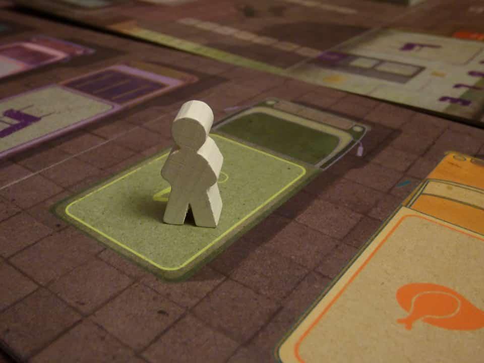 wypożyczalnia gier planszowych w słupsku
