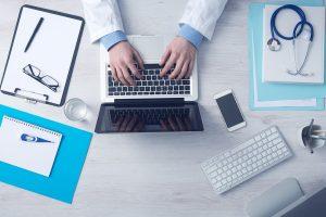 """Prywatna opieka medyczna – Twój """"Plan na Zdrowie""""!"""