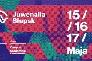 Ruszyły Juwenalia w Słupsku 2019 – kto zagra? [PROGRAM]