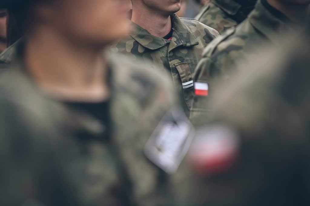 Święto Niepodległości w Słupsku 2019
