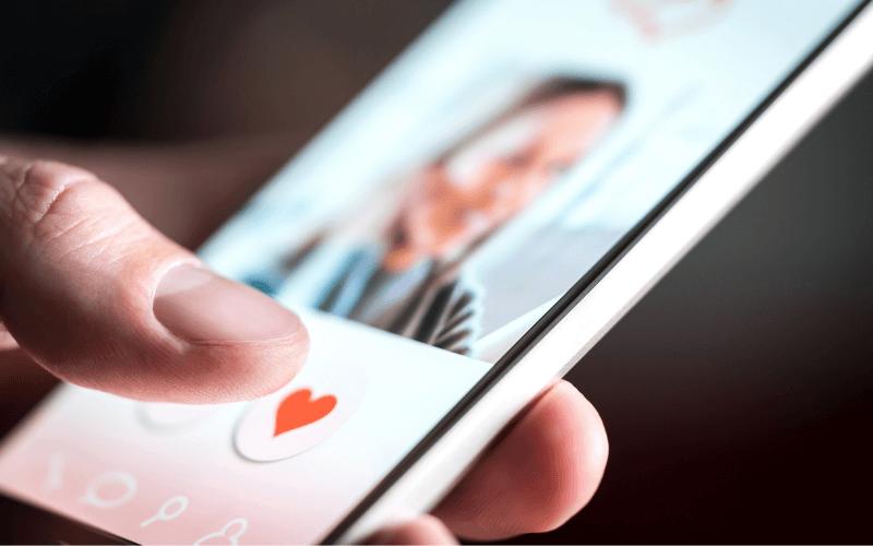 Niemieckie randki – jaki portal randkowy wybierają Polacy za granicą?