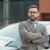 Wynajem samochodów Warszawa – najwygodniejszy sposób podróżowania