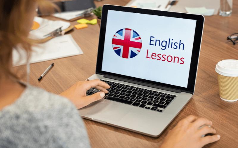 Czy nauka angielskiego może być łatwa – sprawdź, proste rozwiązania
