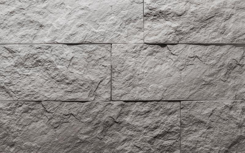 Jak można wykorzystać kamień naturalny do wystroju wnętrz?