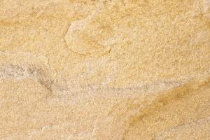 Piaskowiec, wyjątkowy materiał dekoracyjny