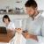 Smart home – dom inteligentny to już rzeczywistość