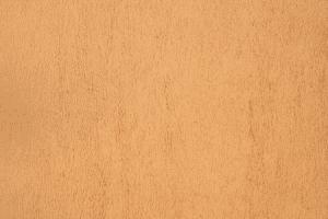 Malowanie tynku strukturalnego – czym i jak go pomalować?
